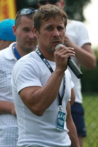 Tomáš Kavan