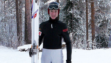 Petr Kutal